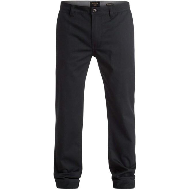 kalhoty QUIKSILVER - Everyday Union Pant (KVJ0)