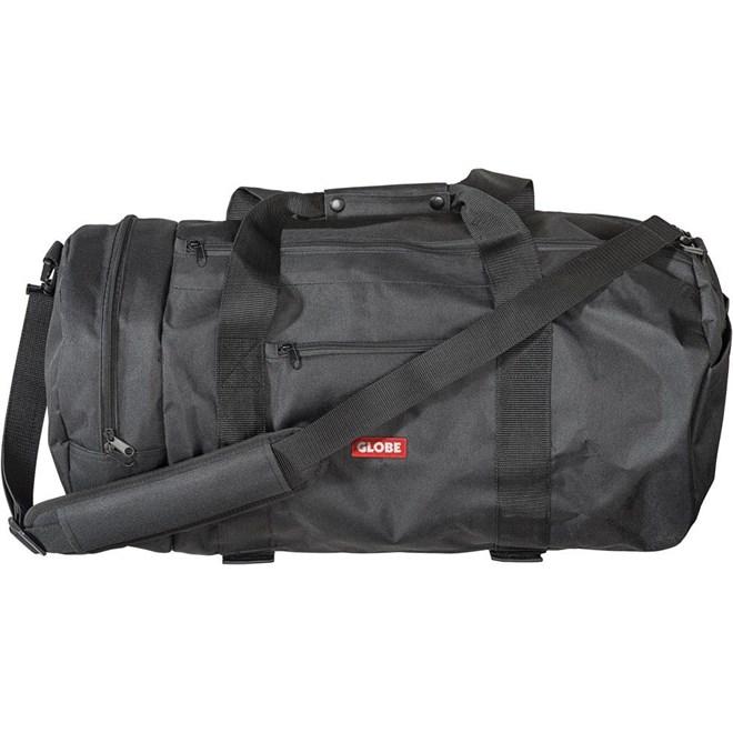 cestovní taška GLOBE - Terra Skate Duffle Black (BLK)