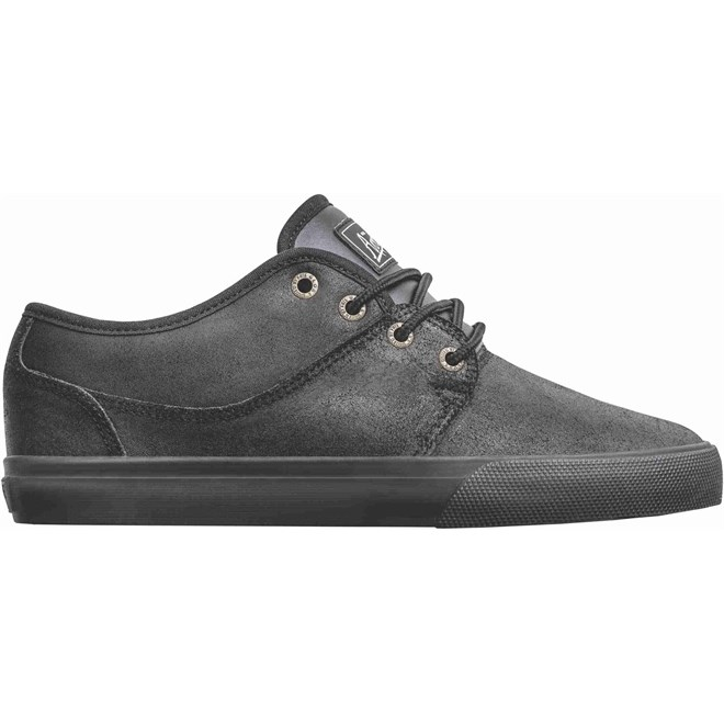 sale retailer 7e5ff 36c29 Schuhe GLOBE - Mahalo Black/Fur (20285)