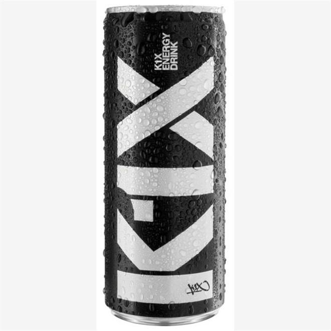 drink K1X - Energy (1829)