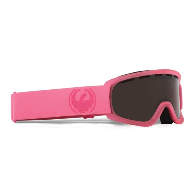 snb brýle DRAGON - Lil D 3103 (3103)