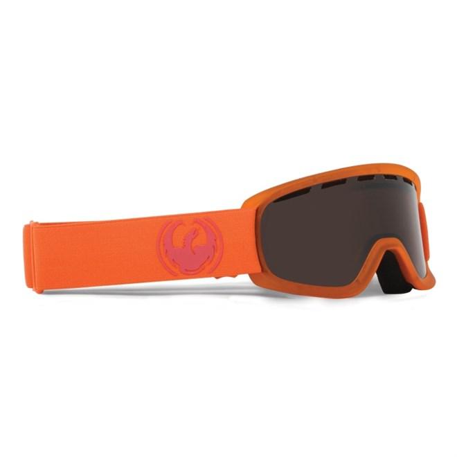 snb brýle DRAGON - Lil D 3104 (3104)