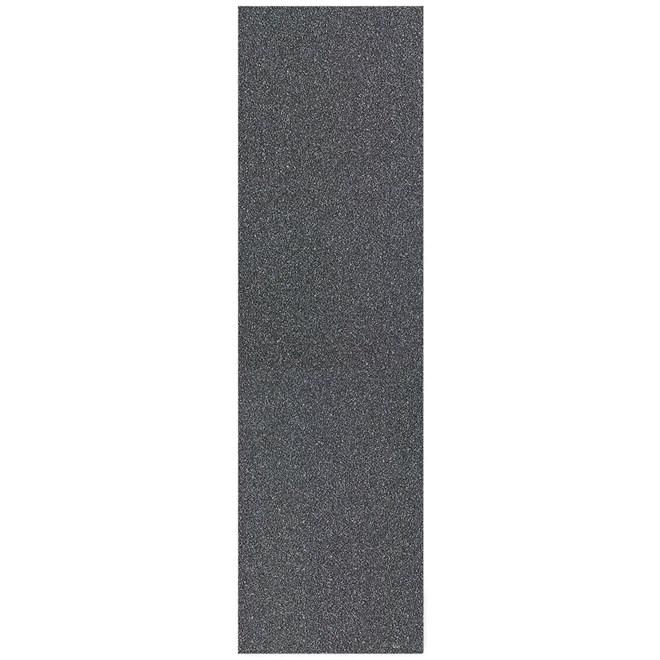 grip MOB GRIP - Standard Sheet (7439)