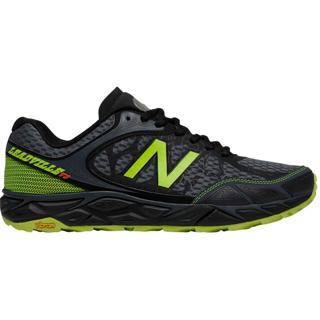 boty NEW BALANCE - Trail MTLEA-DB3 (DB3)