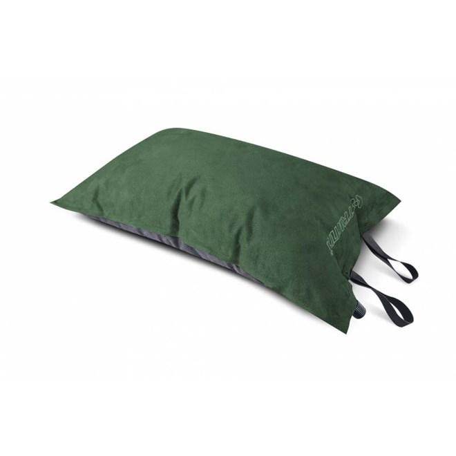 polštář TRIMM - Gentle Green (GREEN)