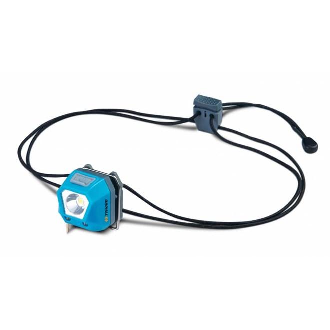 čelovka TRIMM - Mini Sea Blue (SEA BLUE)