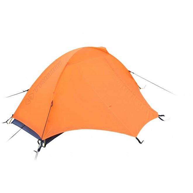 stan TRIMM - One-Dsl Orange/Grey (ORANGE GREY)