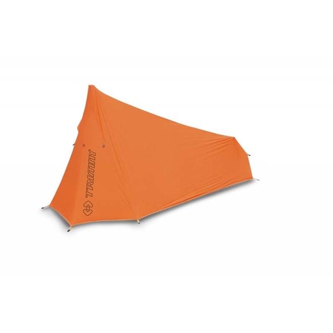stan TRIMM - Pack-Dsl Orange/Grey (ORANGE GREY)