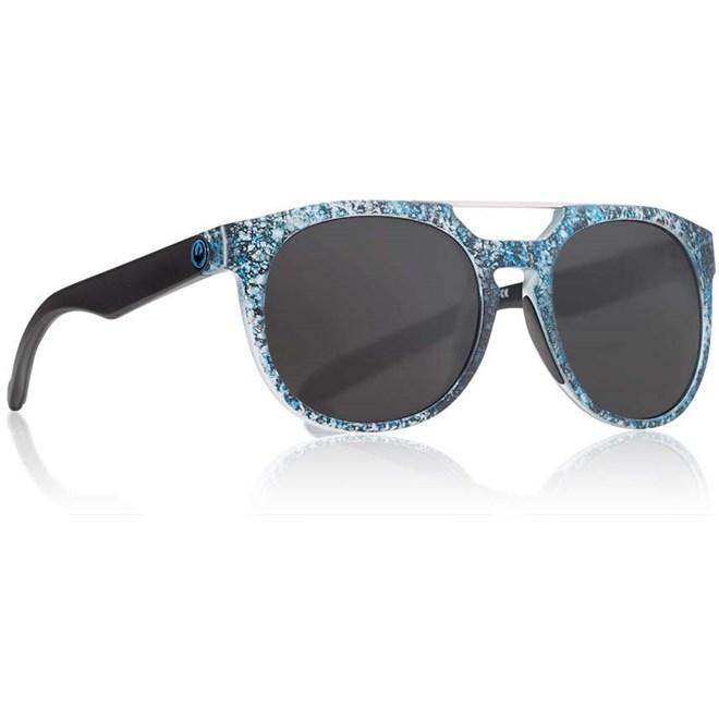 sluneční brýle DRAGON - Proflect Matte Blue Chalk/Smoke (450)