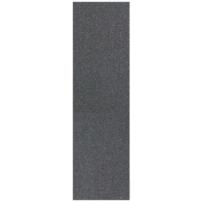 grip REFLEX - Standard Sheet (MULTI)