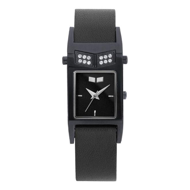hodinky VESTAL - Snap (4784)