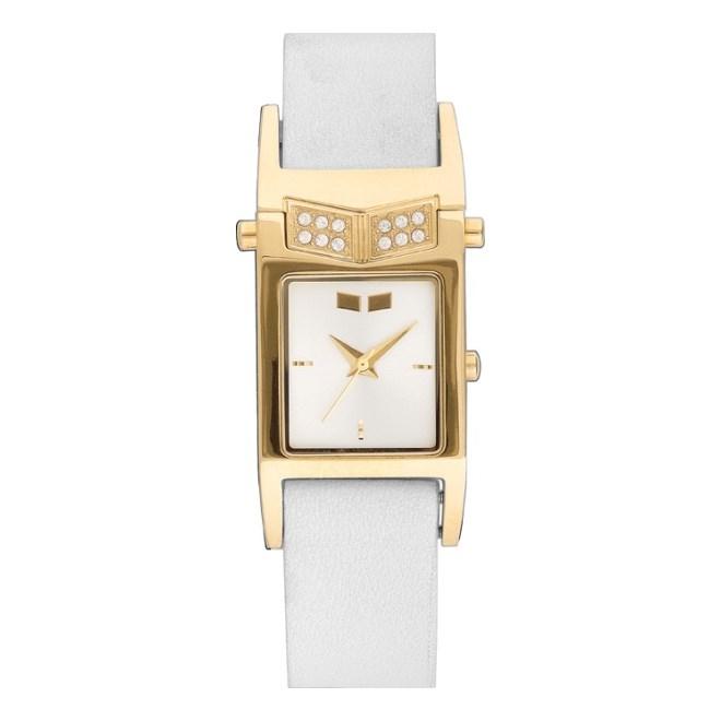 hodinky VESTAL - Snap (4785)