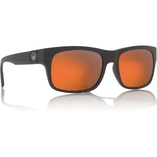 sluneční brýle DRAGON - Tailback H2O Matte H2O-Rose Gold Ion (036)