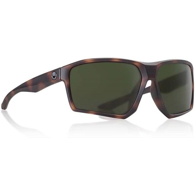 sluneční brýle DRAGON - Tenzig Matte Tortoise/G15 (226)