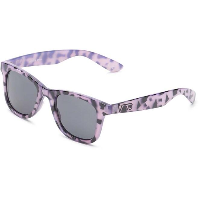 sluneční brýle VANS - Janelle Hipster Lilac  (LLC)